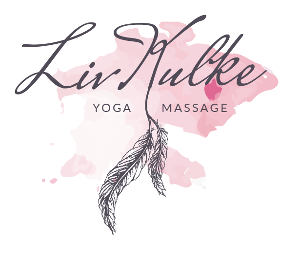 Liv Kulke - YOGA & MASSAGE
